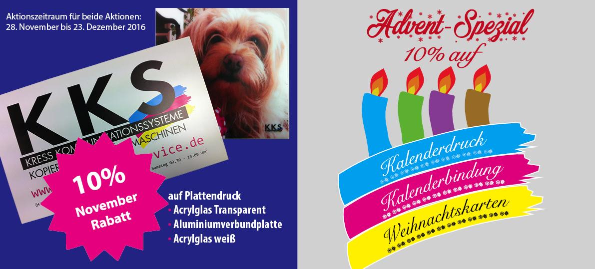 KKS_Nov_Advent_Internet