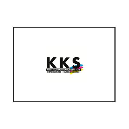 Copyshop, KKS, Pläne, Baupläne, Bauplan, Bauzeichnung, Bebauungsplan, Strichplot, Großformat, Artektenpläne