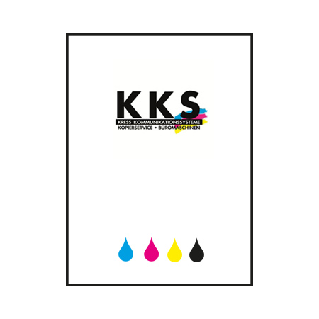 KKS, Plakate, Poster, copyshop, kopien drucken, DIN A3, DIN A2, DIN A1, DIN A0