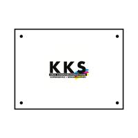 Plattendruck, Hardcoverbindung, KKS Aschaffenburg, Copyshop